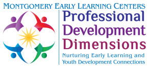 professional_development_dimensionsMOCKUP